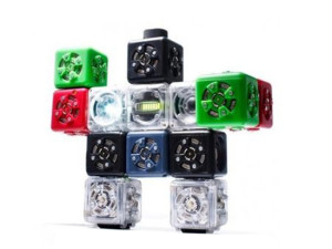 550x-Modular-Robots-Cubelets-1-300x225