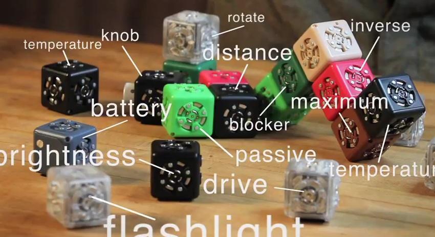 cubelets-robotic-blocks
